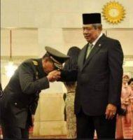 Politik Malin Kundang dan Salim ala Moeldoko - Kempalan.com