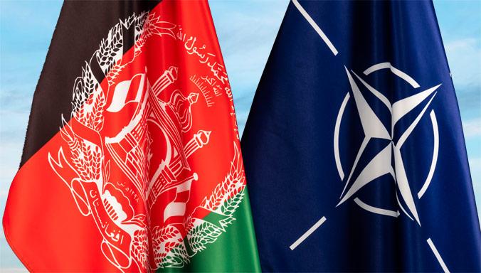 Peringatkan Taliban, Misi Diplomatik di Kabul Buat Pernyataan Bersama