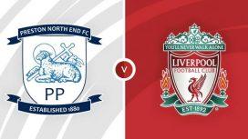 Logo Preston dan Liverpool (mrfixitstips)